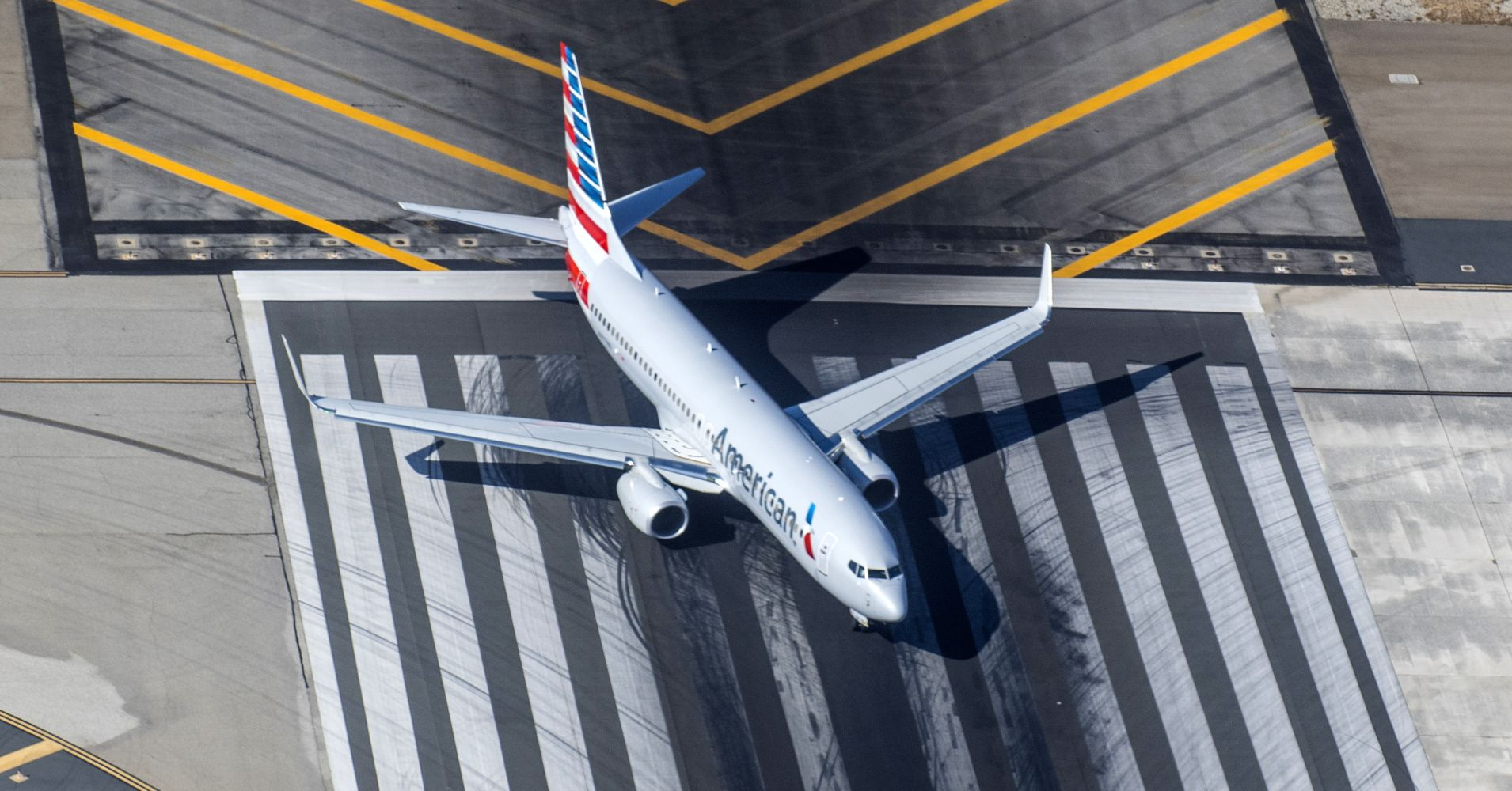 Fetus Found On An American Airlines Plane Medical